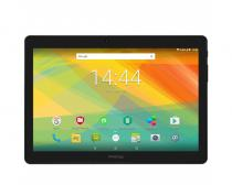 "Grace 3101 4G 10.1"" 4-Core 1GHz 16GB Android crni slika"