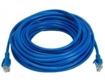 Kabl Patch Cord 10m cat.6 slika