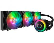 MasterLiquid ML360R RGB (MLX-D36M-A20PC-R1) slika