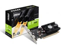 nVidia GeForce GT 1030 2GB 64bit GT 1030 2G LP OC slika