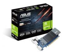 nVidia GeForce GT 710 2GB 64bit GT710-SL-2GD5-BRK slika