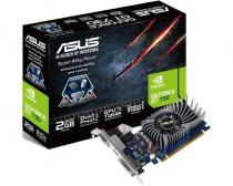 nVidia GeForce GT 730 2GB 64bit GT730-2GD5-BRK slika