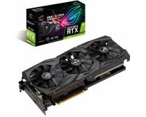 nVidia GeForce RTX 2060 6GB 192bit ROG-STRIX-RTX2060-O6G-GAMING slika