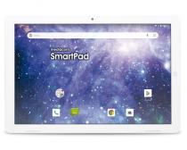 "Smartpad IYO 10 4G Phone SP1EY 10.1"" SC9863 Octa Core 1.6GHz 2GB 16GB Android 9.0 slika"