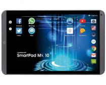 "Smartpad MX 10 Dual SIM 4G Phone SP10MXHA 10.1"" MT8735 Quad Core 1.1GHz 2GB 16GB Android 6.0 slika"