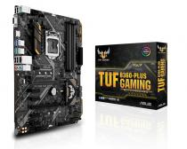 TUF B360-PLUS GAMING slika