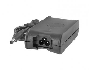 AC adapter za Dell notebook 65W 19.5V 3.34A XRT65-195-3340DL