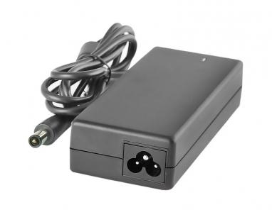 AC adapter za HP / COMPAQ notebook 90W 19V 4.74A XRT90-190-4740H50 slika