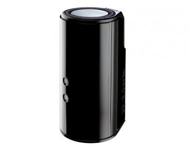 DIR-868L Wireless Cloud AC1750 Dual Band Gigabit ruter slika