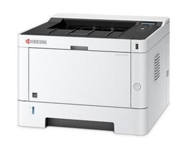 ECOSYS P2040DN Laser